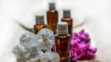 Ako pomáha aromaterapia?