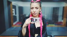 Mixtape_FM: Tammy Nižňanská z The Youniverse