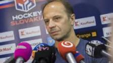 Tréner Ján Pardavý