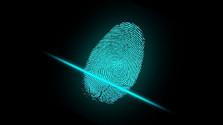 A hatóságokat segítő digitális lábnyom