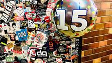 15. narodeniny Rádia_FM