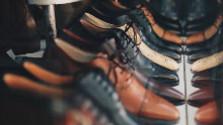 Nákup a reklamácia topánok
