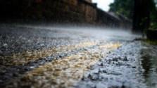 Skončia problémy počas dažďov?