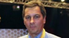 Tibor Vargapal