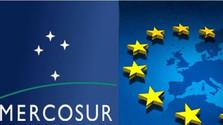 Los agricultores eslovacos preocupados por el acuerdo con Mercosur