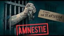 Thriller Amnestie prichádza do kín