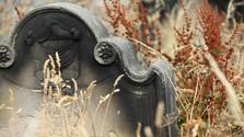 Pochovávanie predkov, povery, zvyky, tradície z minulosti