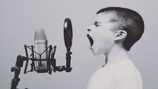 Fenomén predvedenia hudby
