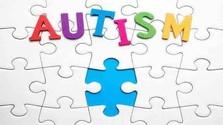 Autizmus konferencia