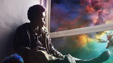 Album týždňa: Blue Lab Beats – Voyage