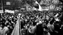 1989 : Slovaques et Tchèques ont une vision différente du communisme