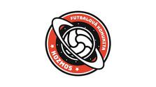 FK Kozmos: Futbal na komunitný spôsob