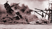 Dejiny.sk: Od útoku na Poľsko po Pearl Harbour