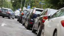 Partizánske čaká nový parkovací systém