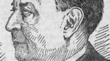 Pred 150 rokmi sa narodil Ľudovít Okánik