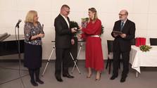 RTVS získala ocenenie Senior Friendly