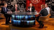 Michal Havran sa pozrie na nenaplnené požiadavky VPN
