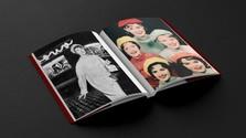 Vzniká unikátna publikácia o módnej fotografii Karol Kállay: Zaostrené na krásu