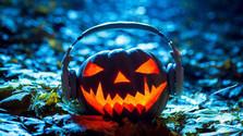 Mental_FM: piesne o smrti, k dušičkám, duchom a halloweenu