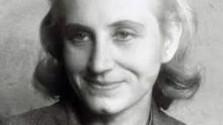 Viera Strnisková by mala 90 rokov