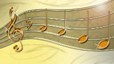 Speváčky z piešťanskej Povoje hľadajú nové zvučné hlasy