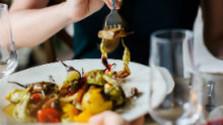 Skončil sa siedmy ročník kampane Hovorme o jedle