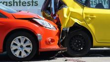 O dopravnej nehode