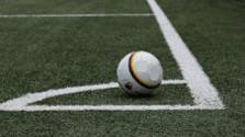 Futbaloví obrancovia