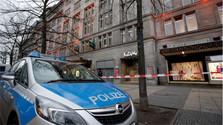 Mord in Berlin: Überprüfung der Visumserteilung