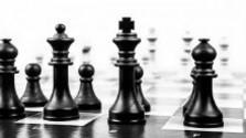 Šach - príbeh kráľovskej hry