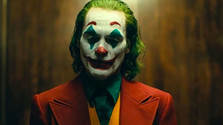 Céčka_FM: Joker, Genius či Rudolf Sloboda. Toto si idú hudobníci v súkromí.