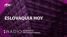Eslovaquia hoy, Magazín sobre Eslovaquia
