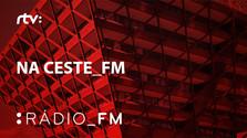 Na ceste_FM
