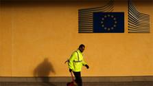 Prévisions de la Commission Européenne marquent une croissance ralentie