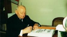 František Rell z Tatra revue zomrel pred desiatimi rokmi