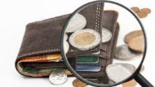 Ako si zvýšiť finančnú gramotnosť