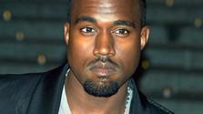 Tisíc hrmených: Kanye West má ďalšiu operu, Pusha T bude podávať ramen