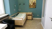 Trnavská onkológia má nadštandardné izby