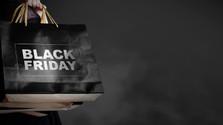 Átverés-e a Black Friday?