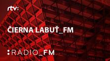 Čierna labuť_FM
