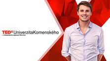 Medik Martin Pekarčík v Ráne na eFeMku