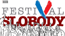Protestsongy: Hlas slobody Strednej Európy