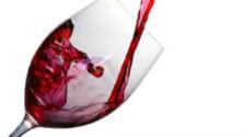 Chýba prístroj na zisťovanie pôvodu vína