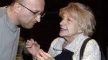 Naďa Kotršová zomrela pred 10 rokmi