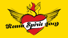 Roma Spirit 2019