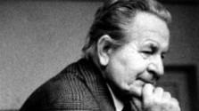 Pred 35 rokmi zomrel skladateľ Alexander Moyzes