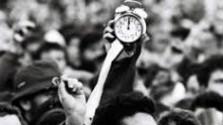 Glosa: Zamyslenie o Novembri 1989 a jeho pozitívach