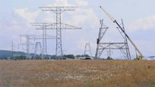 L'UE soutiendra plus la rénovation des systèmes électriques