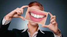 Pozor na akciové zuby