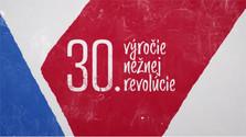 La Revolución de Terciopelo – vivida por Rastislav Hindický